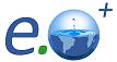 logo EnviroPlus