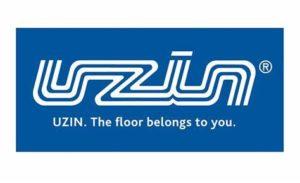 logo uzin