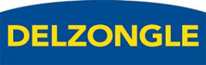 logo delzongle
